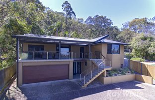 84 Coal Point Road, Coal Point NSW 2283