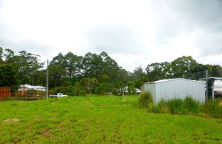 Picture of 58 Herbert Street, Ravenshoe QLD 4888