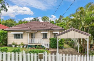 Picture of 17 Goolara Street, Cannon Hill QLD 4170