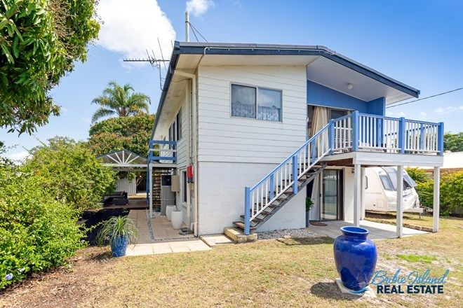Picture of 36 Warrigal Street, BELLARA QLD 4507