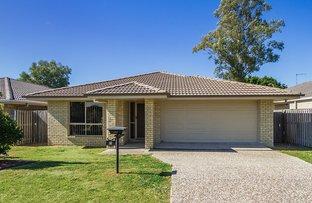 3 Melissa Street, Upper Coomera QLD 4209