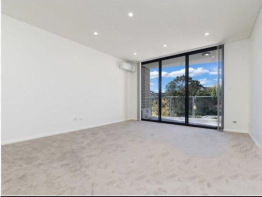 2/427-431 Pacific Highway, Asquith NSW 2077, Image 2