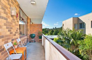 Picture of 8/6 Campbell Parade, Manly Vale NSW 2093