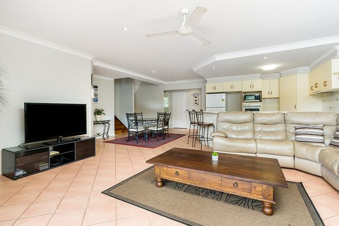 Picture of 2/21 Beech Street, EVANS HEAD NSW 2473