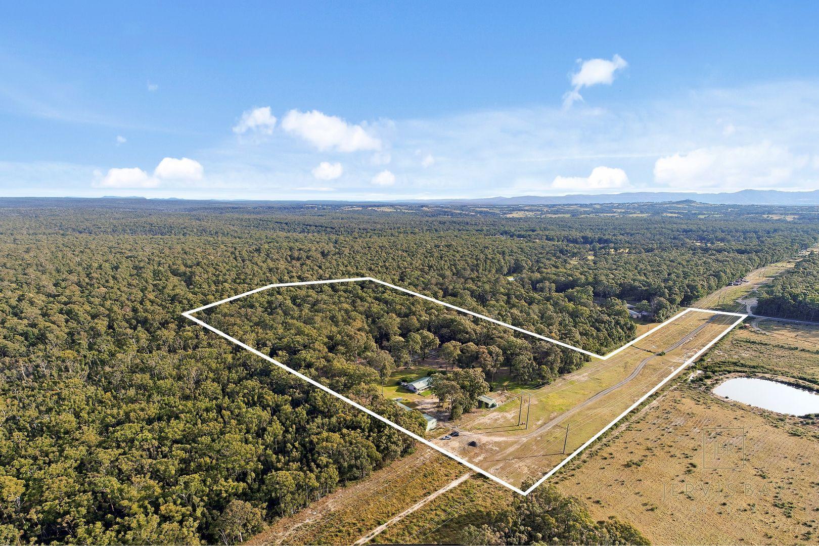 29 Peterson Road, Falls Creek NSW 2540, Image 1