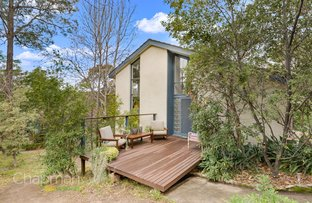 Picture of 59 Lucasville Road, Glenbrook NSW 2773