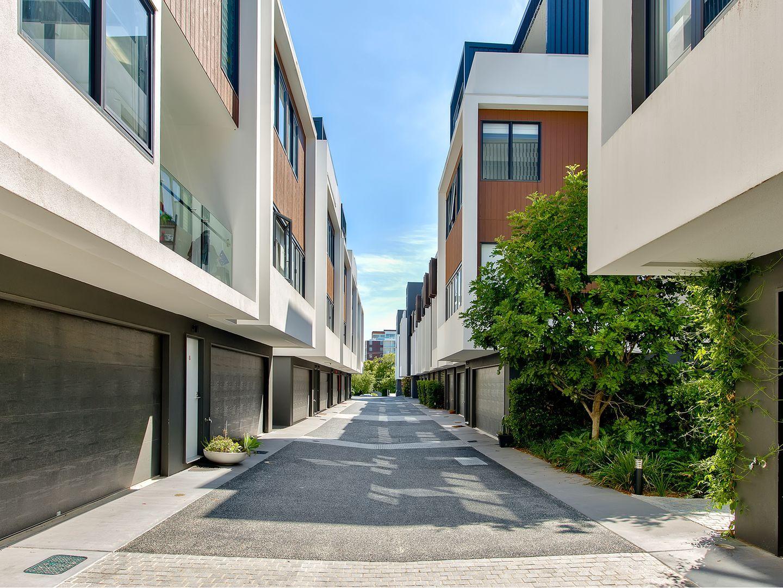 76/24 Kurilpa Street, West End QLD 4101, Image 0
