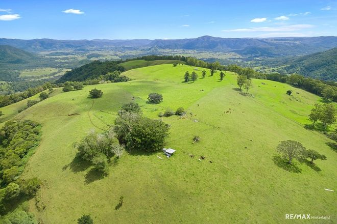 Picture of REESVILLE QLD 4552