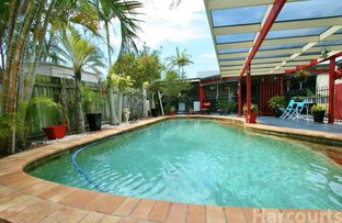 Picture of 57 Lachlan Cr, Sandstone Point QLD 4511