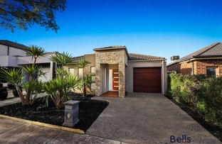 Picture of 19 Ridgegreen View, Caroline Springs VIC 3023