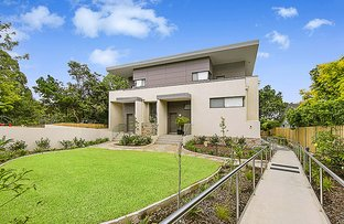 Picture of 2/22 Cowan Road, St Ives NSW 2075
