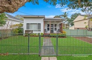 Picture of 18 Kala Ave, Halekulani NSW 2262