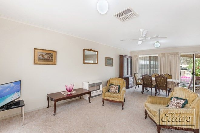 Picture of 150/33-53 Mandurang Road, SPRING GULLY VIC 3550