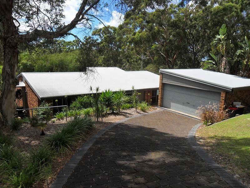 79 Ullora Close, Nelson Bay NSW 2315, Image 0
