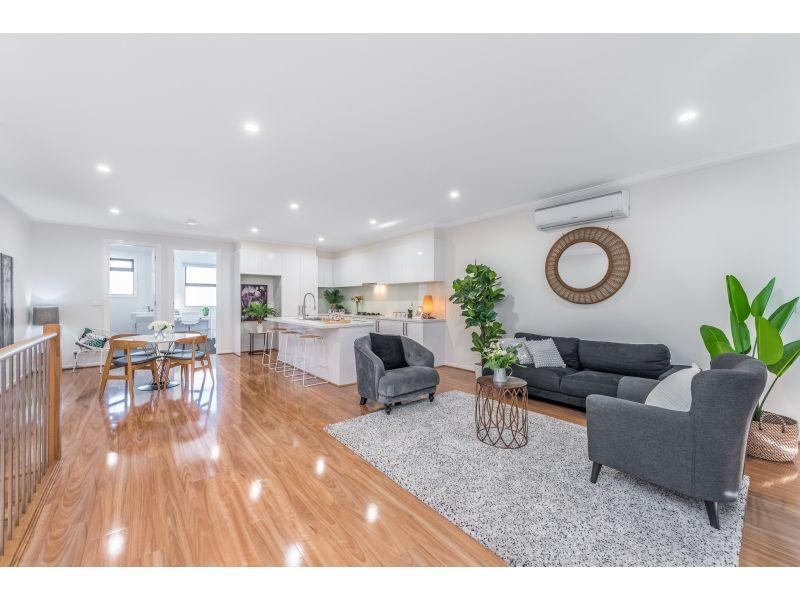 160 Duke Street, Braybrook VIC 3019, Image 1