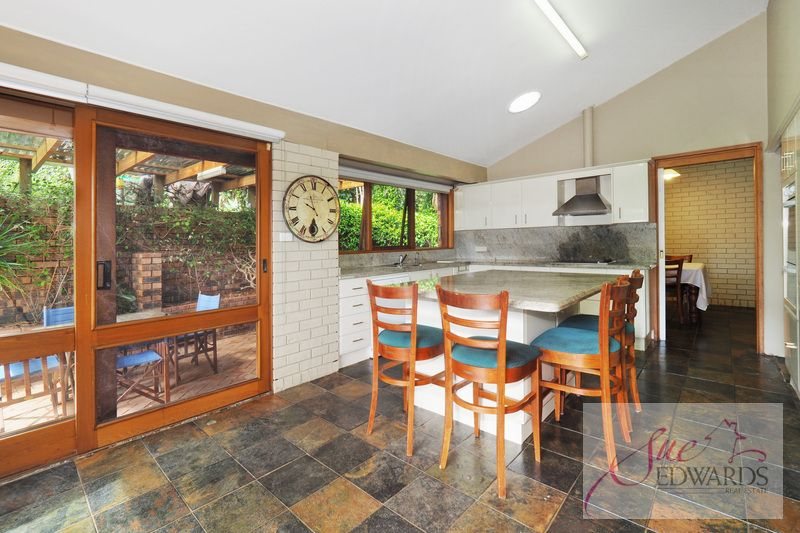 663 Pacific Highway , Mount Colah NSW 2079, Image 2