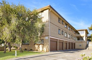 Picture of 6/13 Mercury Street, Wollongong NSW 2500