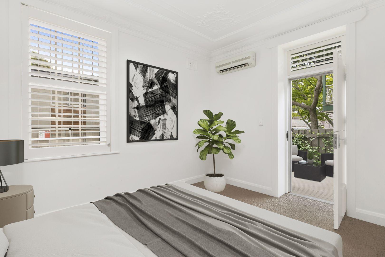 4/164 Queen Street, Woollahra NSW 2025, Image 2