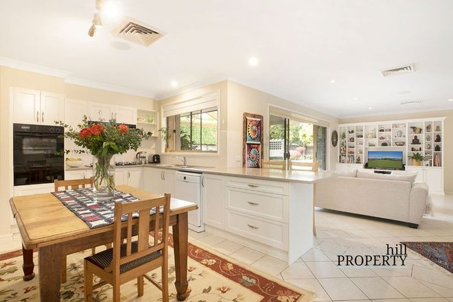 Picture of 21 Boardman Road, BOWRAL NSW 2576