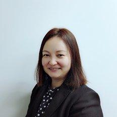 Alice Li, Manager