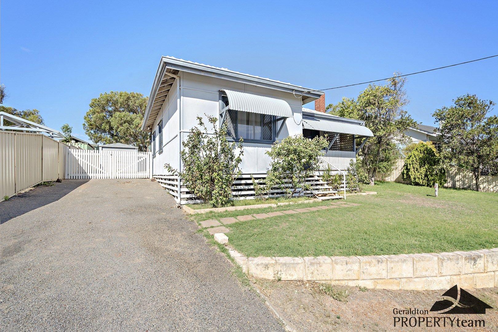 337 Banksia Street, Rangeway WA 6530, Image 0