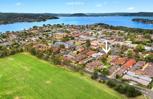 Picture of 2/31 Brougham Street, East Gosford NSW 2250