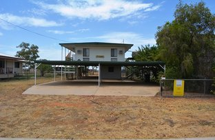Picture of 137 Thistle Street, Blackall QLD 4472