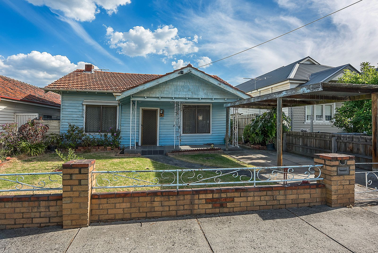 181 Hutton Street, Thornbury VIC 3071, Image 0