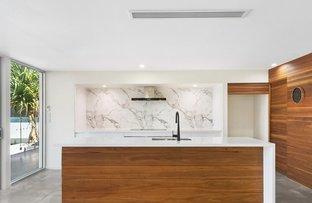 Picture of 154 Alison Road, Carrara QLD 4211