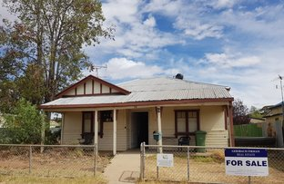 Picture of 38 Robertson Street, Barmedman NSW 2668