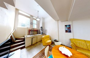 Picture of 219/569 George Street, Sydney NSW 2000