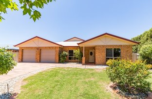 Picture of 6 Withell Street, Horsham VIC 3400