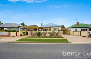 Picture of 149 Glossop Street, St Marys NSW 2760
