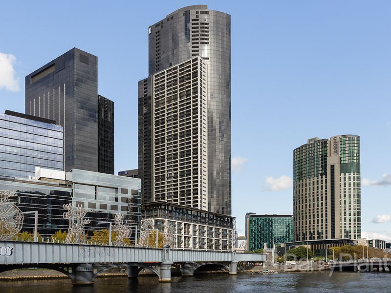 2912/1 Freshwater Place, Southbank VIC 3006, Image 0