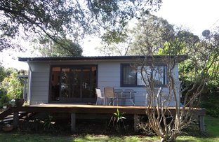 Picture of 72 O'Connells Point Road, Wallaga Lake NSW 2546