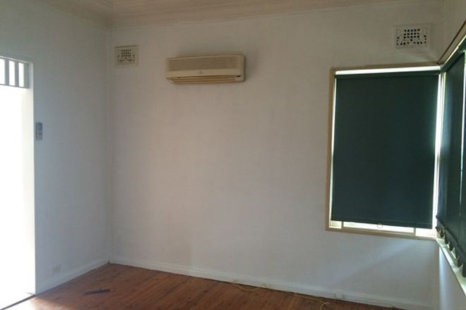 Picture of 5 Lawson Street, CAMPBELLTOWN NSW 2560