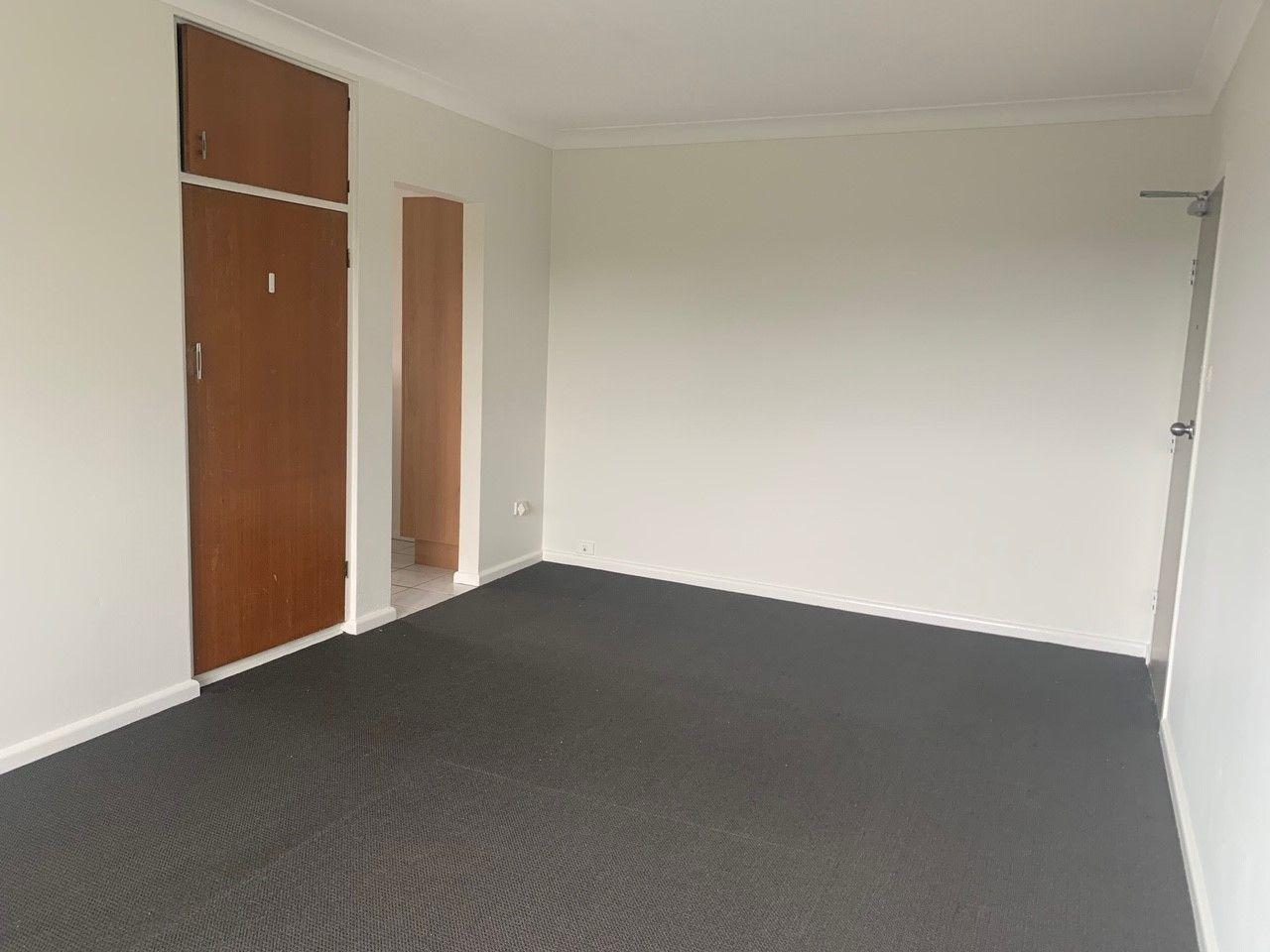12/15-17 Iredale Street, Newtown NSW 2042, Image 0