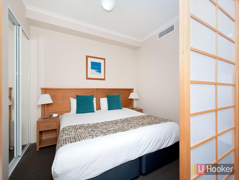 102 'Whitesands'/78/43 Shoal Bay Road, Shoal Bay NSW 2315, Image 1