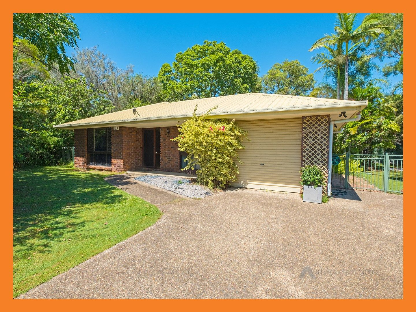 5 Emu Court, Regents Park QLD 4118, Image 0