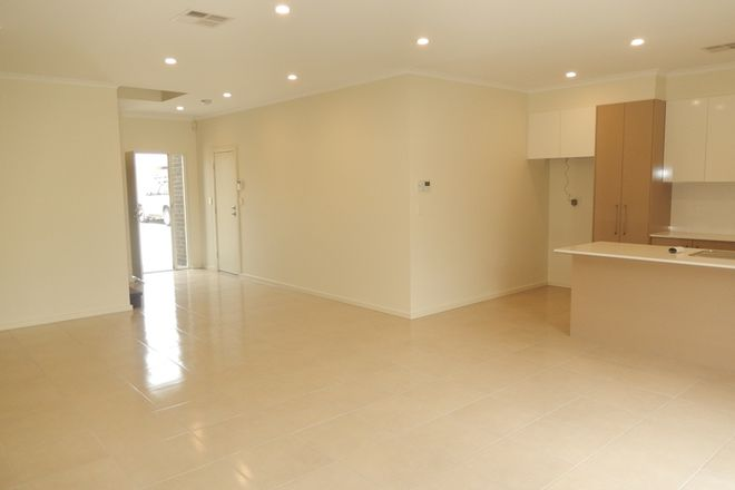 Picture of 2/10 Caskey Street, WOODVILLE NORTH SA 5012