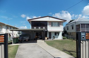 Picture of 90 Matthew St, Rosewood QLD 4340