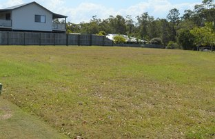 Picture of 10 Sanctuary Way, Cooloola Cove QLD 4580