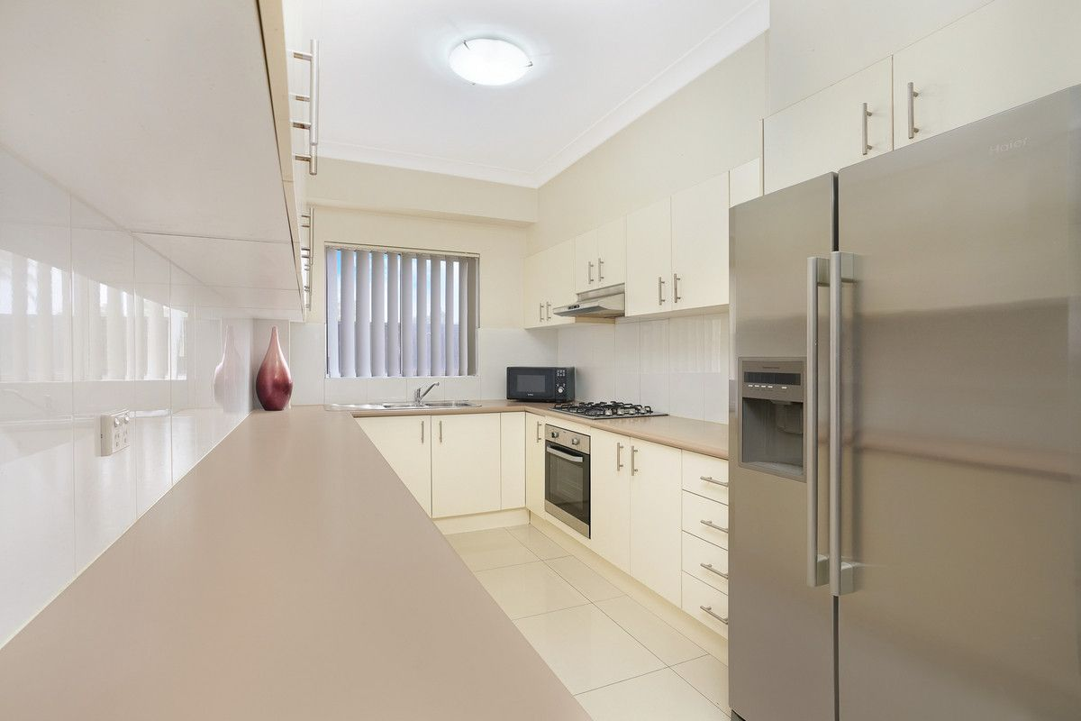 5/480-484 Woodville Road, Guildford NSW 2161, Image 0