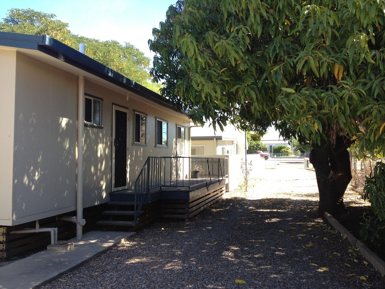 116b Miles Street, Mount Isa QLD 4825, Image 0