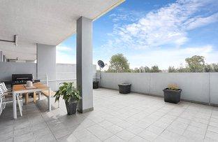 9/254 Beames Avenue, Mount Druitt NSW 2770