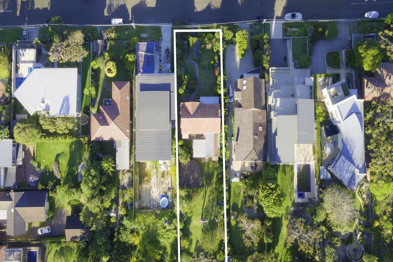 15 Tutus Street, Balgowlah Heights NSW 2093, Image 2