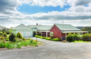 Picture of 169 Creswick-Dean Road, Creswick VIC 3363