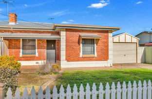 Picture of 12 & 14 Alderbury Avenue, Salisbury North SA 5108