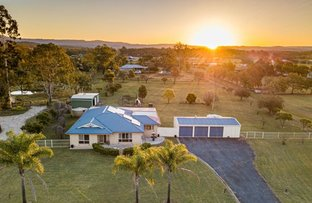 Picture of 122 Helendale Drive, Helidon Spa QLD 4344