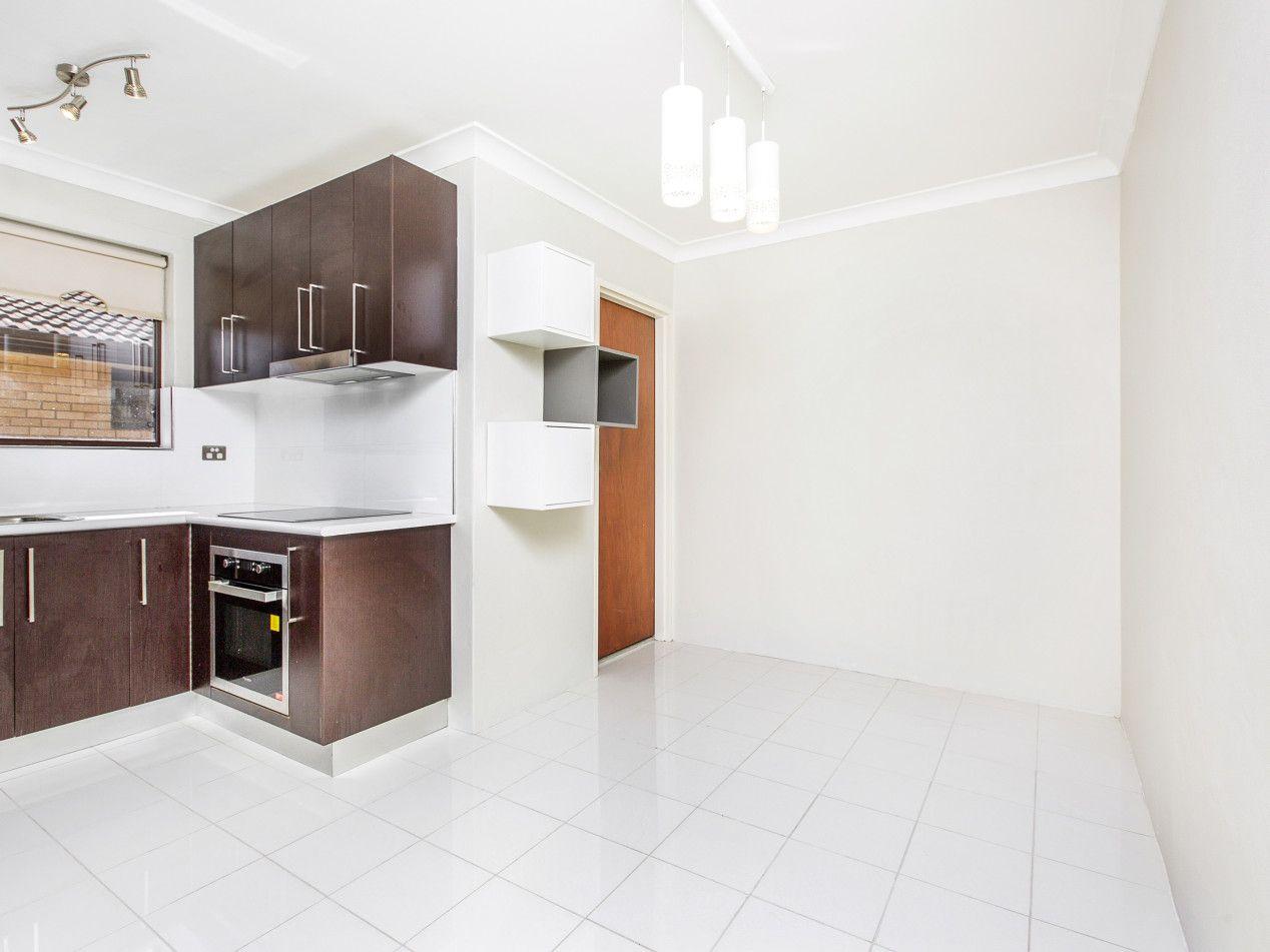 6/8 Galloway Street, North Parramatta NSW 2151, Image 2